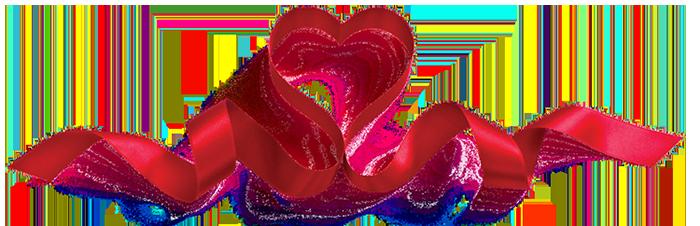 Herma's Fine Foods & Gifts » Herma's News - Valentine's ...
