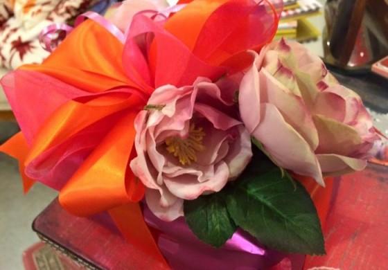 Happy Valentine's Day from Herma's
