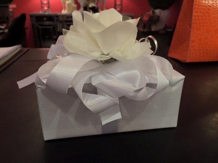 gordon gift cert 3