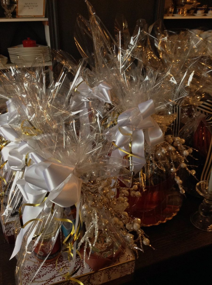 gift-baskets-herma-2