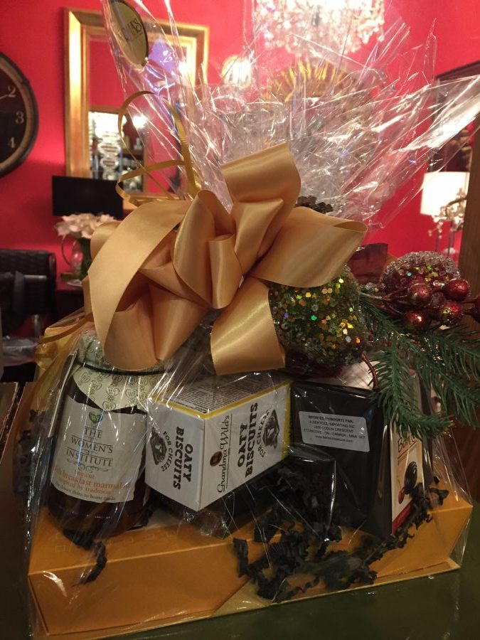 gift-basket-herma